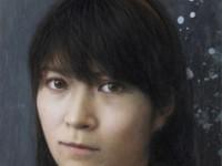 石黒賢一郎[CH-6 妖しきサソリ座の女Ⅱ]