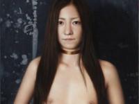 kenichiro Ishiguro 「CH-10」