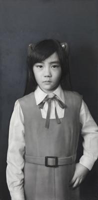 Kenichiro Ishiguro 22 7x15