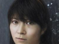 石黒賢一郎 「CH-6 妖しきサソリ座の女Ⅱ」