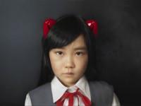 石黒賢一郎「A〇〇KA的な Ⅱ」