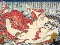 Teraoka_Sarah and Octopus_7th Heaven