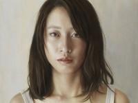 Takaya Fujita [FUMINE 01]