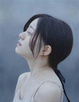 SC三重野慶「あきらめさせないで」
