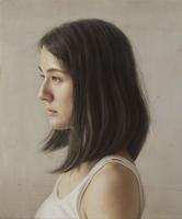 SC藤田貴也「portrait」2