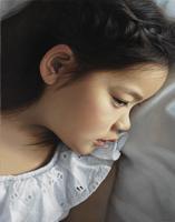 SC廣戸絵美「碧海の夢をみる」
