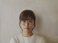 藤田貴也「portrait」12P(2)