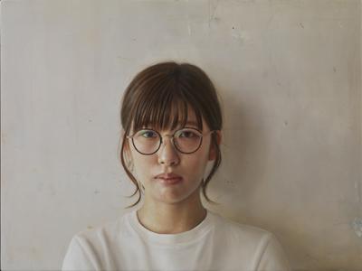 Takaya Fujita