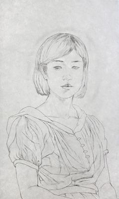 shizuko hotokebuchi